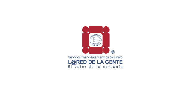 2.2 Logos CONCAMEX-02