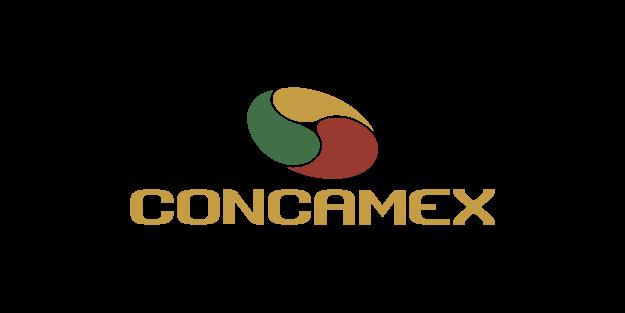 2.2 Logos CONCAMEX-07